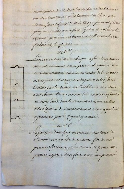 86 chaussee de frontignan a cette 1746.JPG