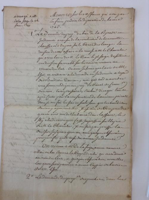 1744 24 février le bac.JPG