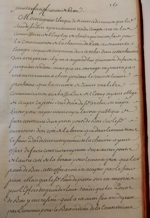 CHAUSSEE DE CETTE 1744 1.JPG