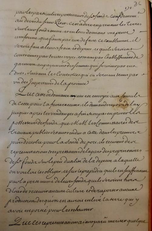 CHAUSSEE DE CETTE 1744 5.JPG