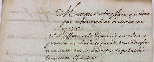 1742 le bac.JPG