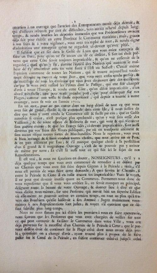 CONSUL ETATS 1732 (2).JPG