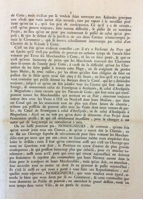CONSUL ETATS 1732 (3).JPG