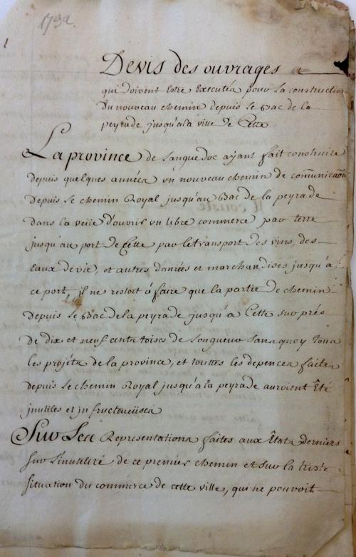1732 7 février (1).JPG