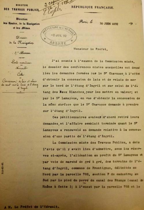 1892 concession lamayoux (1)30 juin.JPG