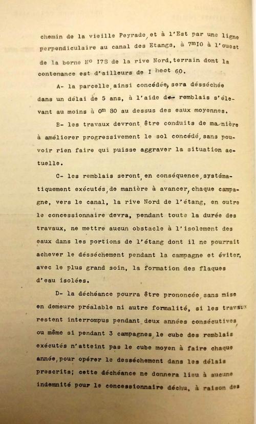 1892 concession lamayoux (2)30 juin.JPG
