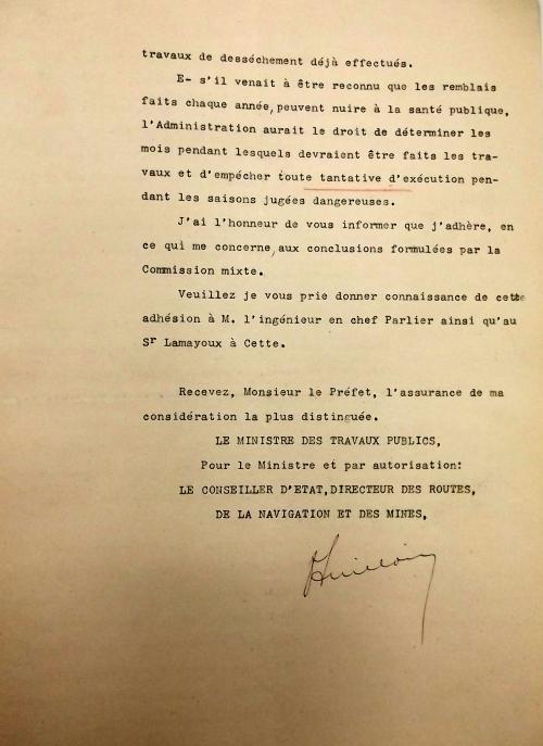 1892 concession lamayoux (3)30 juin.JPG