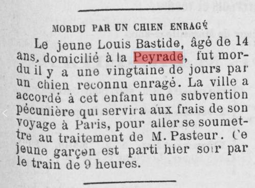 1886 28 mai.png
