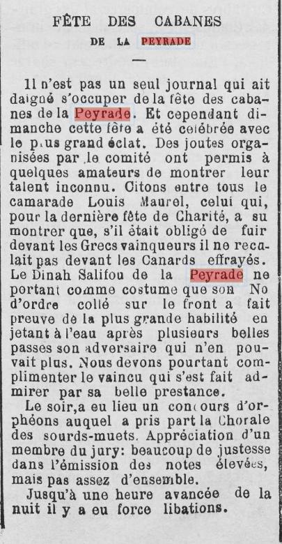 1890 11 OCTOBRE fete des cabanes.png