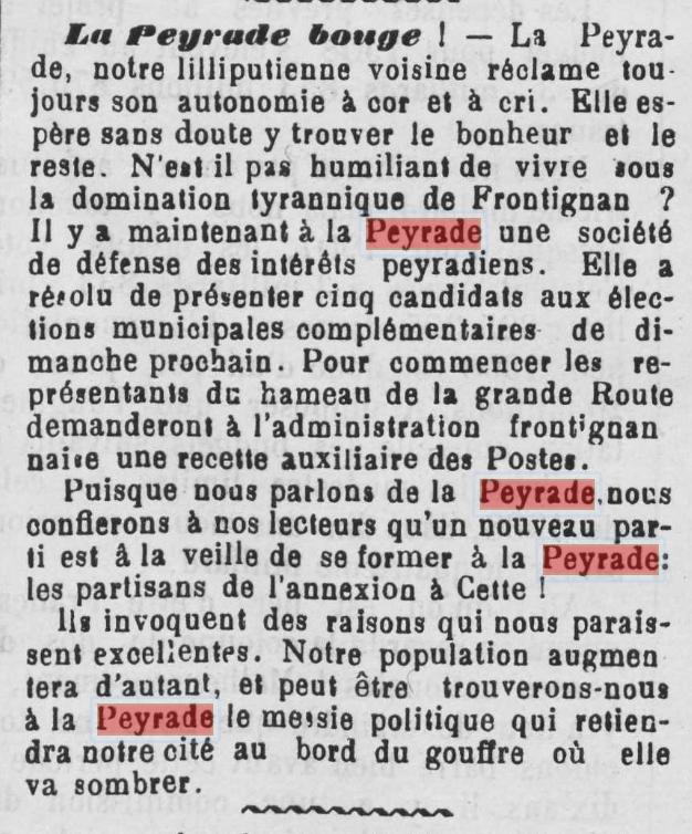 1907 14 novembre.png