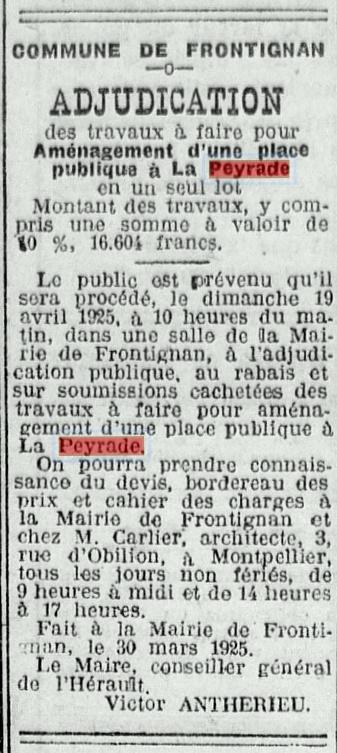 1925 12 Avril.png.jpg
