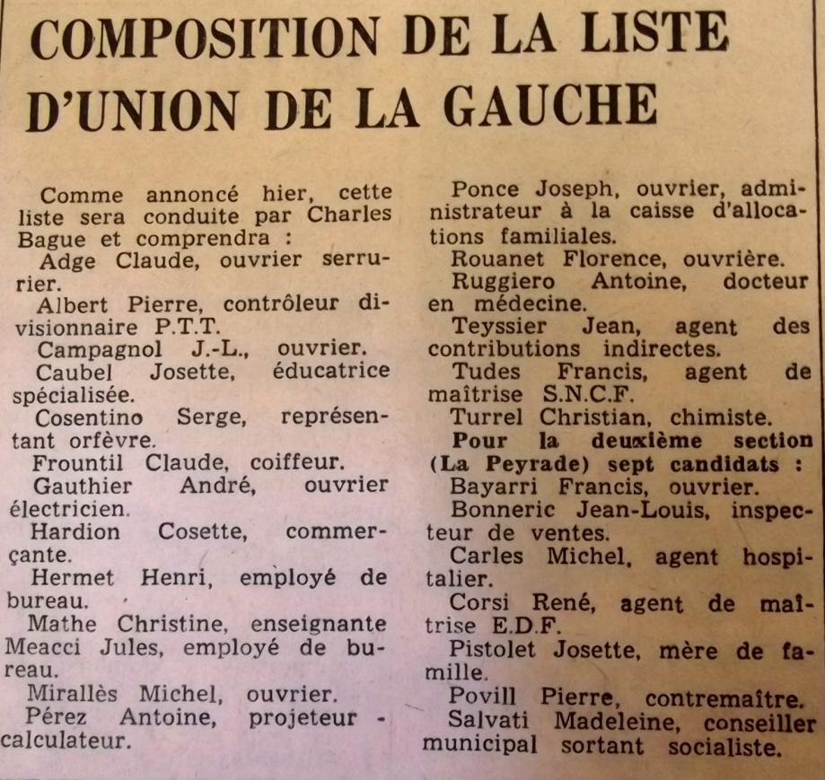 1 mars 1977.JPG