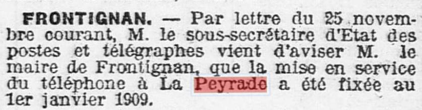 1908 29 novembre l'eclair.png.jpg
