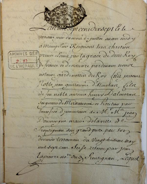 1737 Les jesuites 1.png