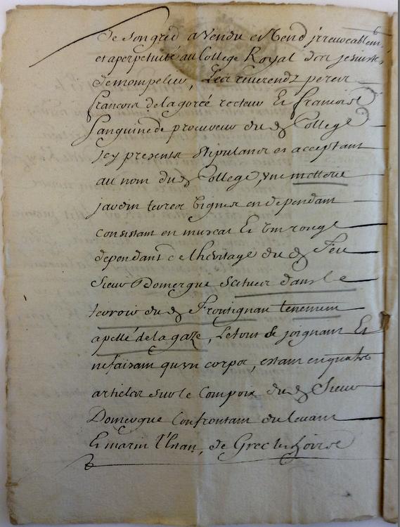 1737 Les jésuites 2.png