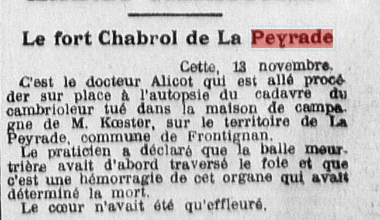 1924 14 novembre l eclair.png