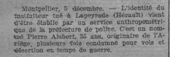 1924 6 decembre le radical.png