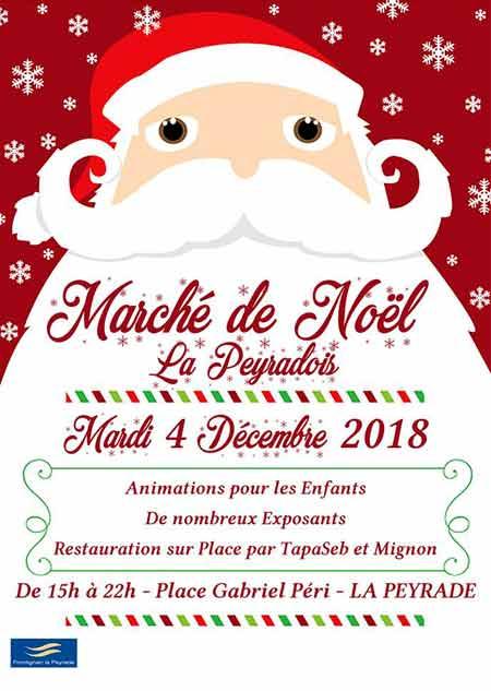 MARCHÉ-de-NOËL-La-Peyrade-2018.jpg