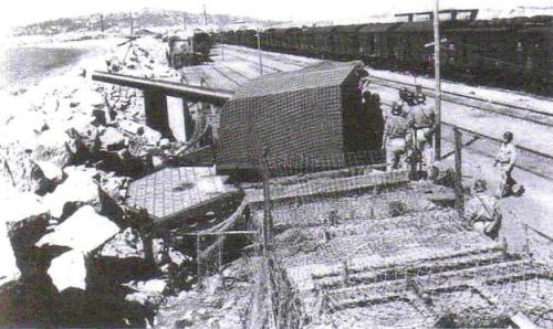 1944 L