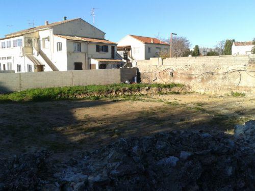 2014 Construction de logements La Peyradois