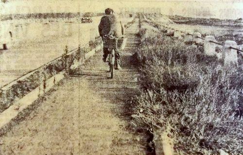 1961 route de Sète