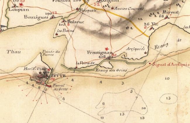 1744  Plan