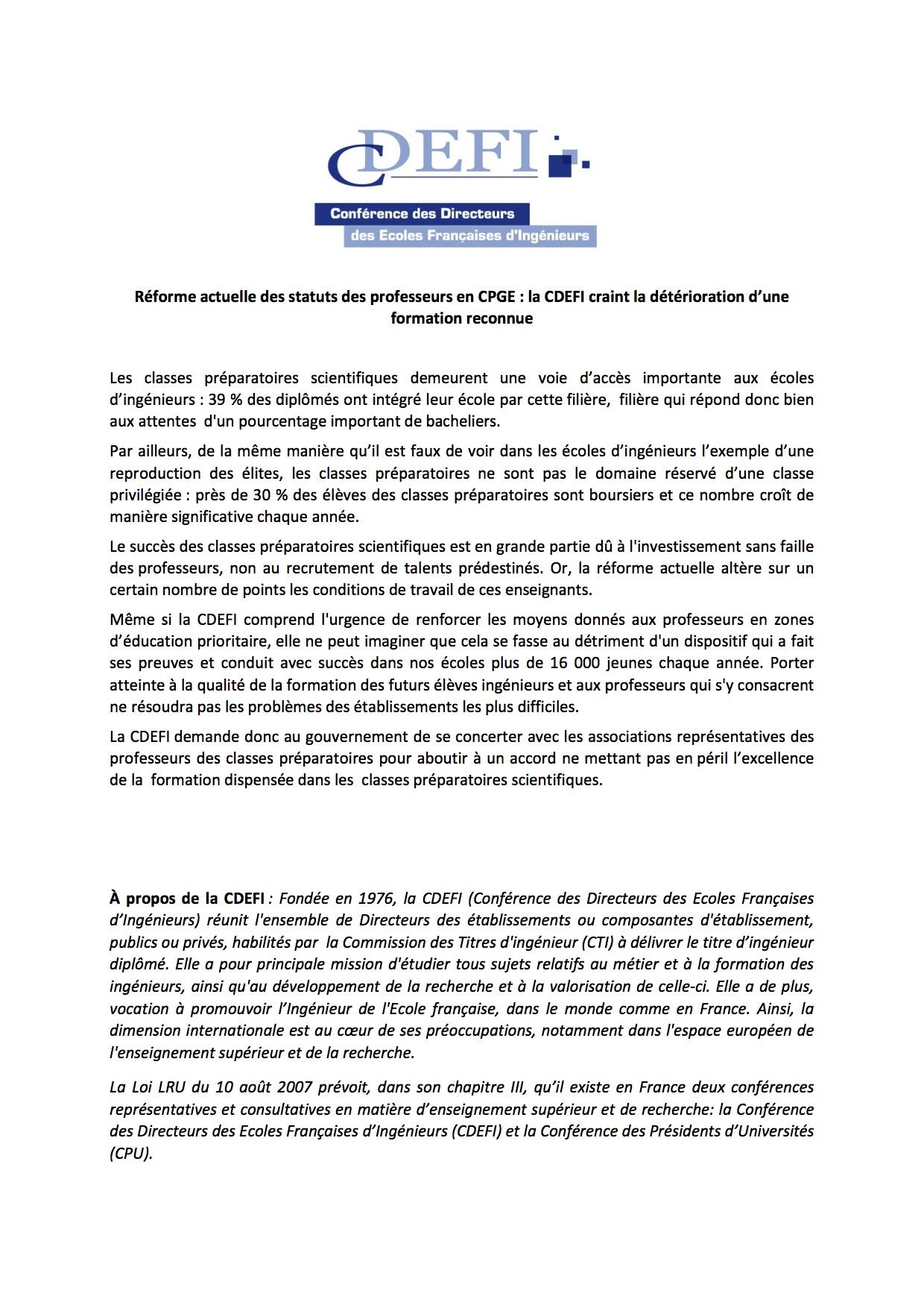 https://static.blog4ever.com/2012/06/704962/Soutien-CDEFI.jpg