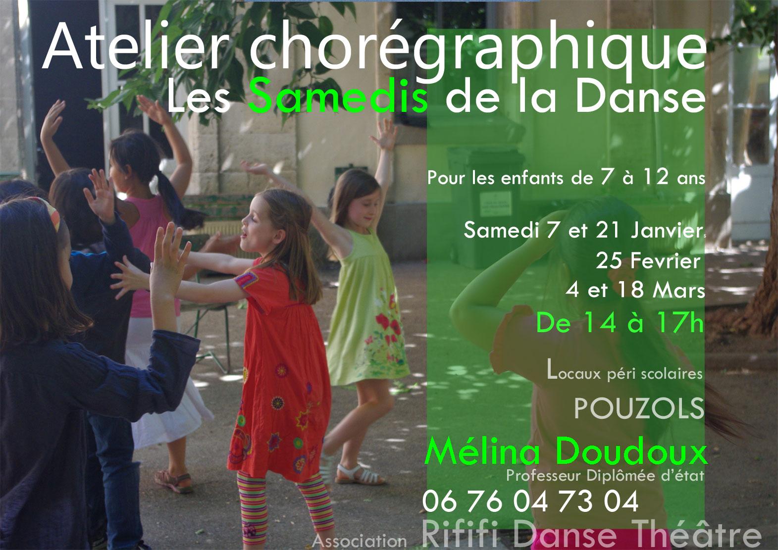 17-1-Danse-enfant-3.jpg