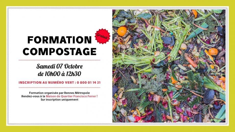 17-09-12_formation compostage_WEB.jpg
