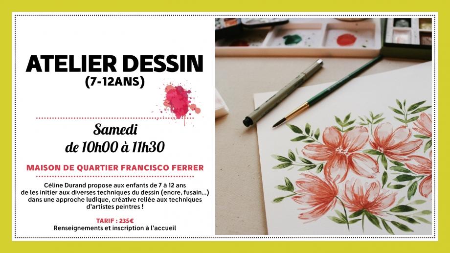 17-09-14_atelier dessin enfant-web.jpg