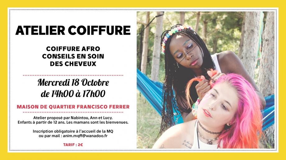 17-09-15_atelier-coiffure-afro_web.jpg