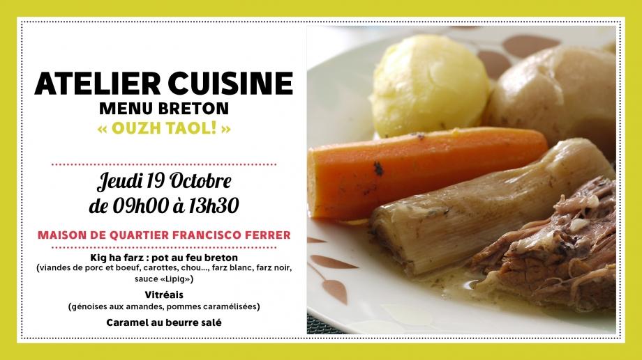 17-10-09_atelier-cuisine-breton-web.jpg