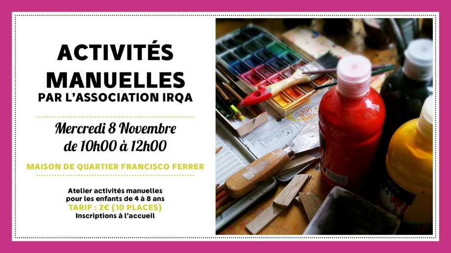 17-10-12_atelier-sam_activité-manuelle-web.jpg