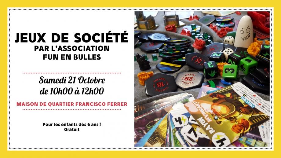 17-10-17_SAMEDI_jeux-de-société-web.jpg