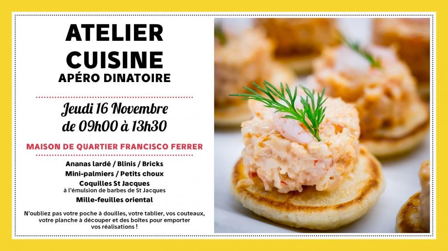 17-11-02_atelier-cuisine_apéro-dinatoire_web.jpg