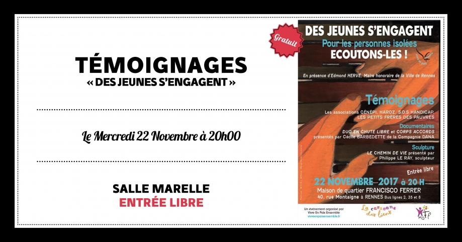 17-11-03_expo-vivre ensemble_web.jpg