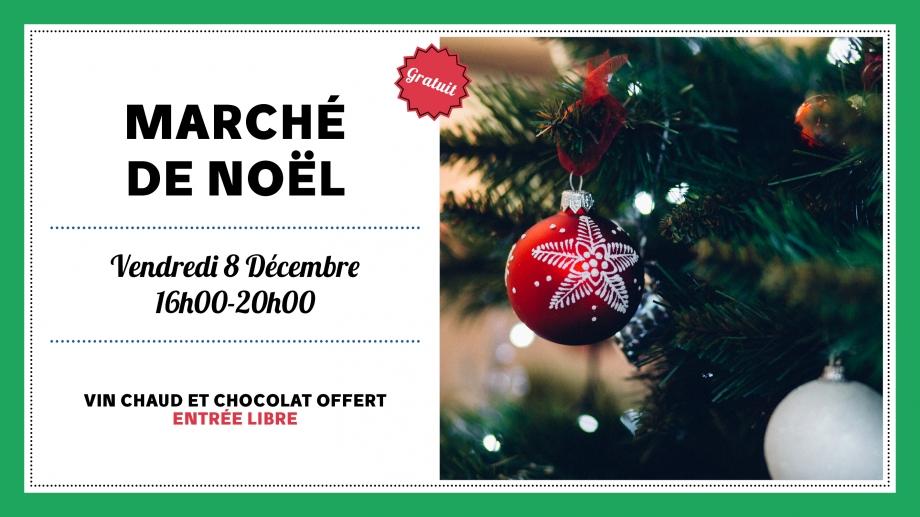 17-11-15_marché de noel6WEB.jpg