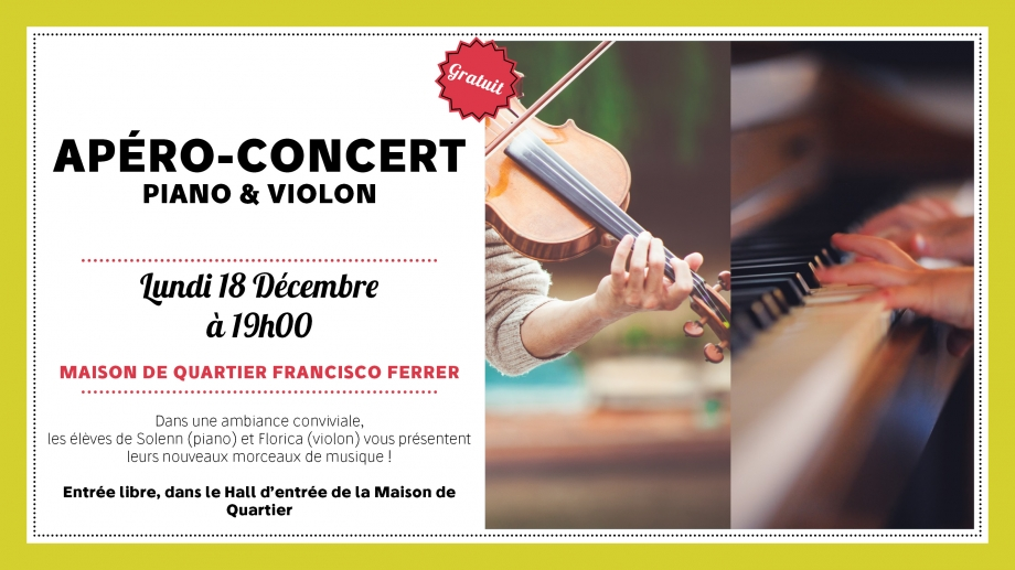 17-12-05_apero-concert_piano-violon_web.jpg