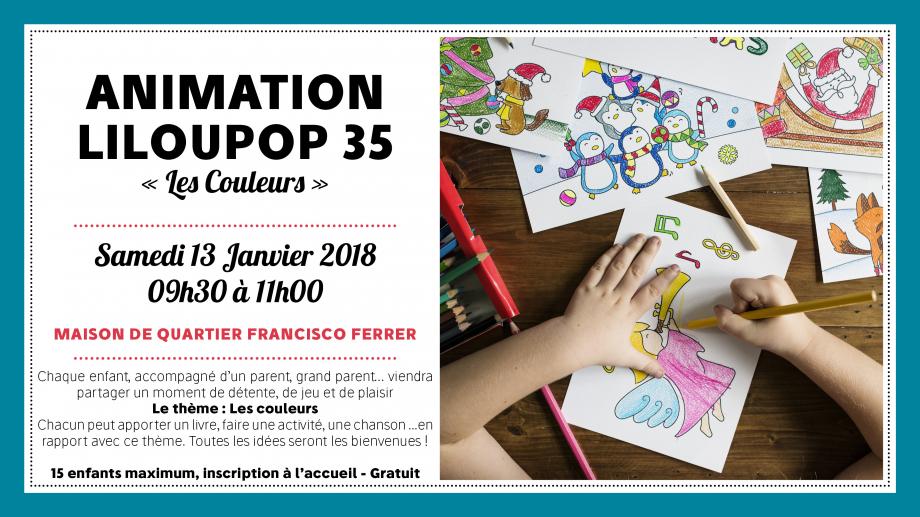 17-12-13_animation liloupop_couleurss_web.jpg