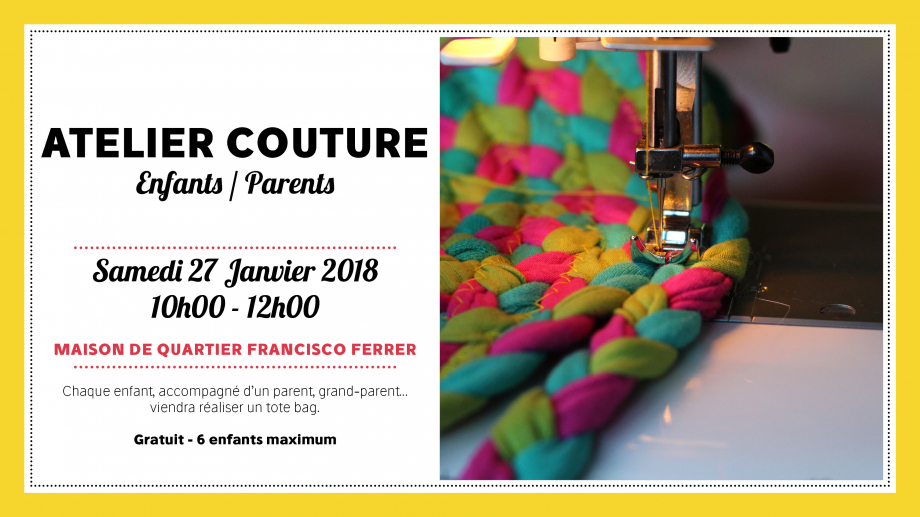 18-01-03_atelier couture enfant parents_web.jpg