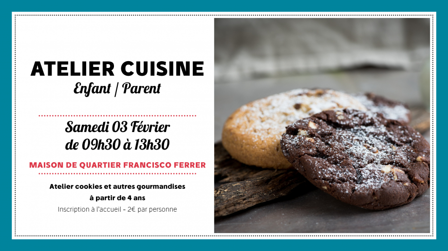 18-01-03_atelier cuisine parent enfant cookie_web.jpg