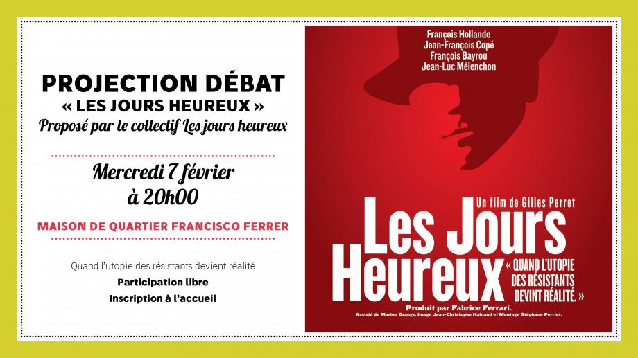 18-01-10_projection-debat-nos-jours-heureux_web.jpg