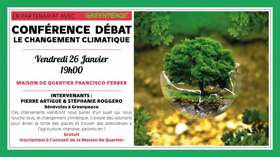 17-12-20_conférence-lechangementclimatique_web.jpg