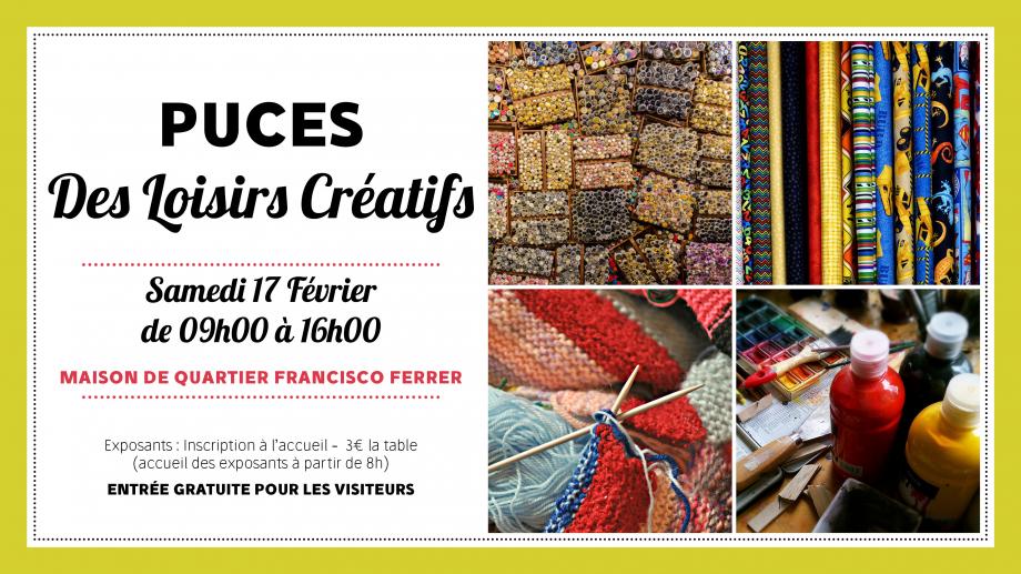 18-01-17_puces-loisirs-creatifs_web.jpg