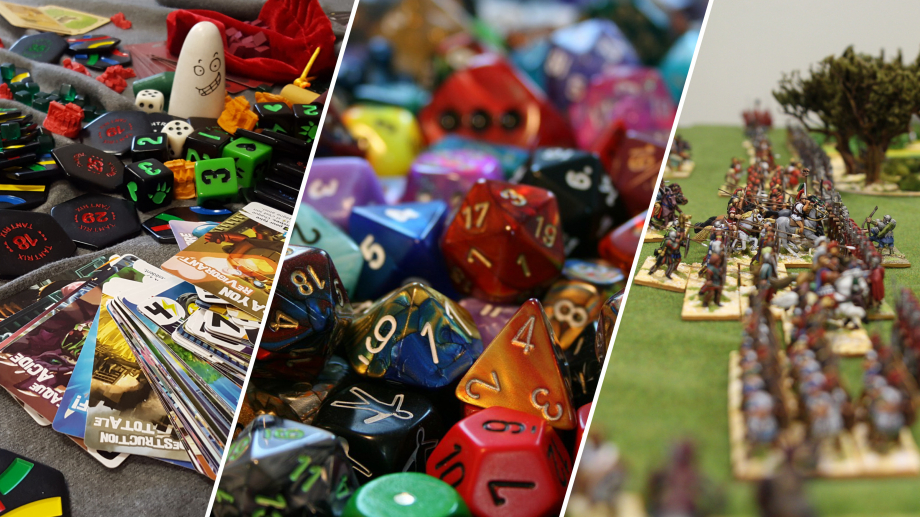 18-03-13_FB-WEE-marché créateurs.jpg