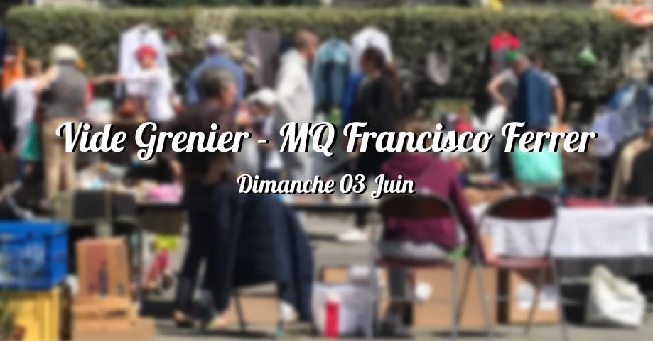 18-06-03_VIDE-GRENIER_img.jpg