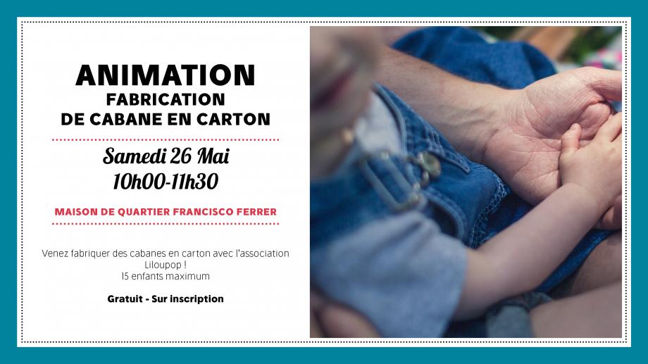 18-05-26_liloupop-fabrication-cabane_web.jpg