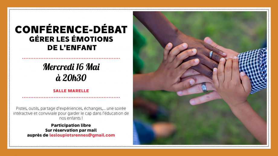 18-06-16_conférence-debat-gerer-les-émotions-enfants_web.jpg