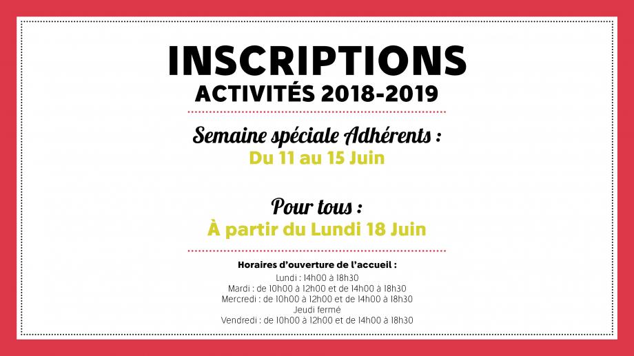 18-06_inscriptions-2018-2019_web.jpg