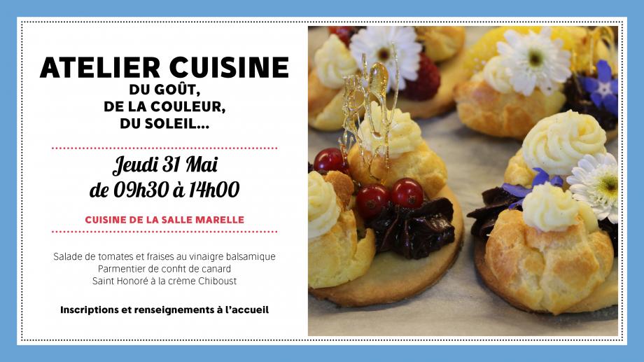 18-06-31_atelier-cuisine_web.jpg
